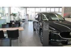 新車も展示しておりますので、新車と中古車で迷っている方はぜひ一度当店のスタッフにご相談ください!