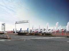 BMWプレミアム・セレクション貝塚を御用命下さい。