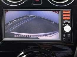 純正メモリーナビ(MM115D-W) CD再生 フルセグTVを装備しています。
