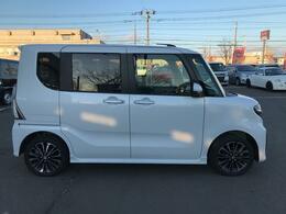 U-CARは全て1点もの。お気に入りの車が他のお客様に成約になることや、他店に移動することがあります。気になる1台が見つかりましたらお早めにご連絡ください。