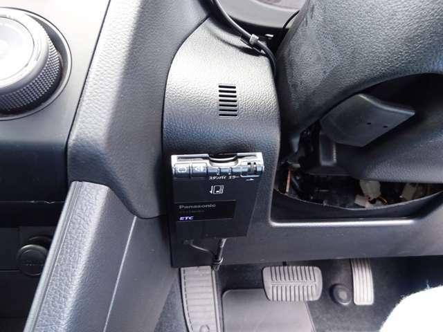 距離少ない希少なセダンの4WD車です!装備充実でそのままお乗り頂けます!