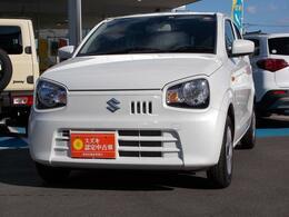 スズキ アルト Lリミテッド 2型 元社用車 特別仕様