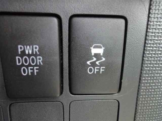 納車時にはオーディオ、電動系の確認等一つ一つお客様と確認致します。