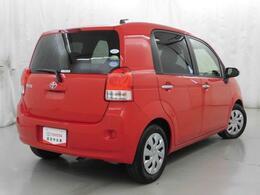当店自慢のお車です!!他にも画像がございますので、是非ご覧頂ければと思います。より詳しくお車をご覧いただけます。