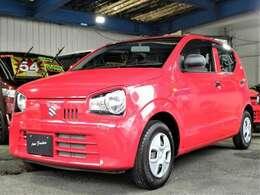 車重わずか610キロ! 軽い車重は5速マニュアルで楽しめる!! 燃費も良くお勧めです!