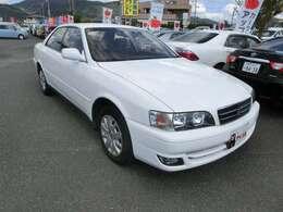 当店では、オイル・オイルエレメント・ワイパーブレード・は新品交換いたしましてお車をお渡しいたします!