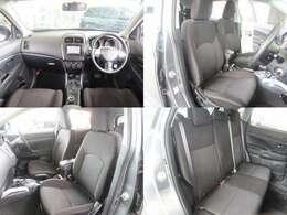 パートタイム4WD コーナーセンサー 社外16インチ HID WSRS ABS 新車時保証書 スペアキー
