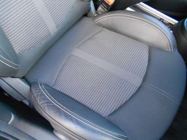 Aプラン画像:専用のクリーニング剤やスチームクリーナーを使用し、インテリアの抗菌クリーニングをいたします。クリーニング後には空間浄化スプレーを車内に充満のち1日寝かし、消臭・抗菌・防カビ・防汚効果が1年持続します♪