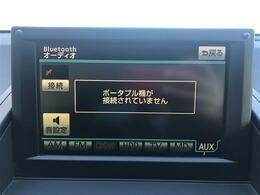 ◆全車試乗可能です◆ ご来店前に「在庫確認」をお願い致します。試乗のご希望もありましたら併せてお申し付け下さい!!