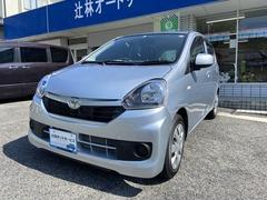トヨタ ピクシスエポック の中古車 660 L SA 大阪府和泉市 45.0万円