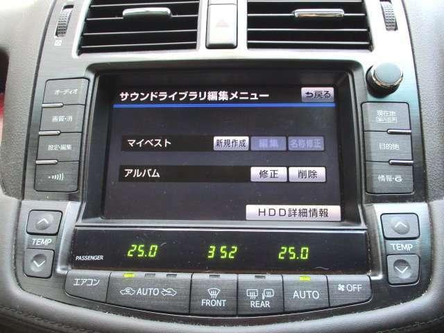 CD録音機能♪