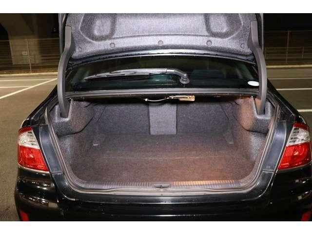スポーツカー は AMDにお任せ。全国 中古車 納車OK。 保証制度充実。www.amd-car.com #StayHome #StaySafe #車好き #クルマ文化 #トヨタ #TOYOTA#日産 #スバル #ダイハツ #マツダ #ベンツ #BMW