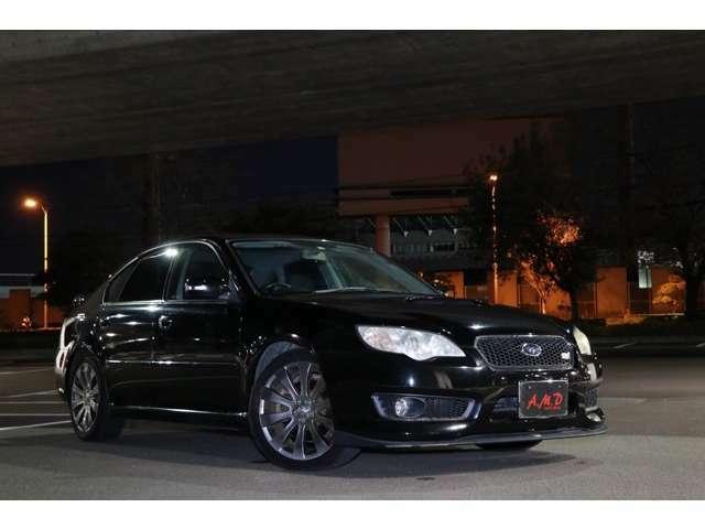 新車も全国納車OK。新車 全車種 新車も AMDにお任せください。www.amd-car.com #StayHome #StaySafe #車好き #クルマ文化 #トヨタ #TOYOTA#日産 #スバル #ダイハツ #マツダ#全国納車