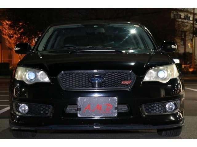 東京、愛媛を中心に全国展開する販売店 AMDは皆様の味方。良質な中古車を貴方の元へお届け。www.amd-car.com #StayHome #StaySafe #車好き #クルマ文化 #トヨタ #TOYOTA#日産 #スバル #ダイハツ #マツダ