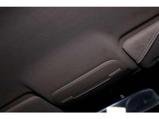 中古車  AMDにお任せ下さい。http://www.amd-car.com #StayHome #StaySafe #車好き #クルマ文化 #トヨタ #TOYOTA#日産 #スバル #ダイハツ #マツダ #ベンツ #BMW#全国納車 #全国納車可能#全国納車対応