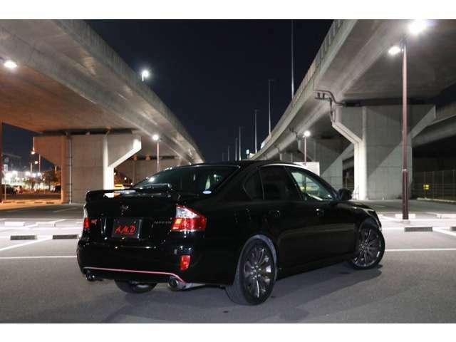 全国納車OK!!北は北海道から 南は 石垣島まで納車実績がある AMDにお任せ下さい。www.amd-car.com #StayHome #StaySafe #車好き #クルマ文化 #トヨタ #TOYOTA#日産 #スバル #ダイハツ #マツダ#全国納車