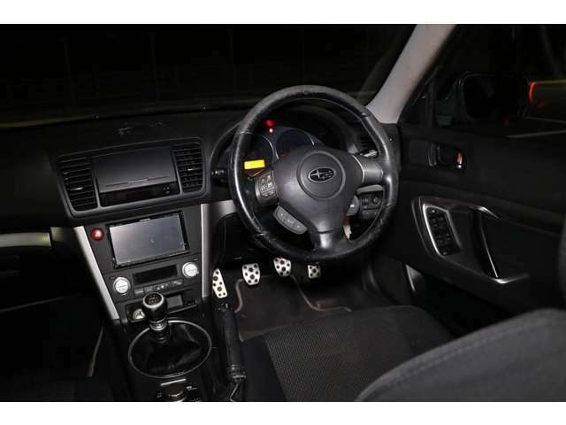 AMDでは 新車も取り扱っています。 是非 一度 お見積もりを www.amd-car.com #StayHome #StaySafe #車好き #クルマ文化 #トヨタ #TOYOTA#日産 #スバル #ダイハツ #マツダ #ベンツ #BMW#全国納車