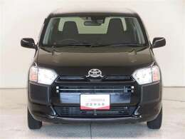 ・トヨタ認定中古車 3つの安心を1台にセット! 1.徹底した洗浄 2.車両検査証明書付き 3.ロングラン保証付き。