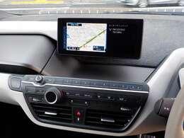 HDDナビ・Bluetoothオーディオ・ハンズフリー電話・USB接続