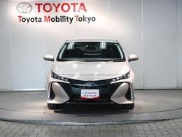 安心の認定中古車です☆当社では、ご購入後のアフターサービスを継続してご提供できる「東京・千葉・神奈川・埼玉・※山梨・※茨城」のお客様への販売に限定させていただいております。