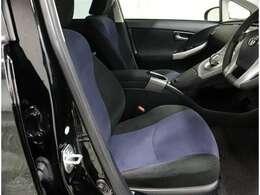 運転席に座り視界をぜひ一度体感してみて下さい。