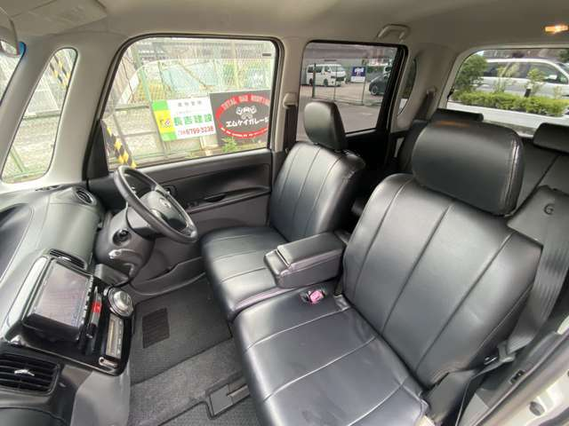 販売車両は全車両保証付き!!選べる延長保証もご用意しております!
