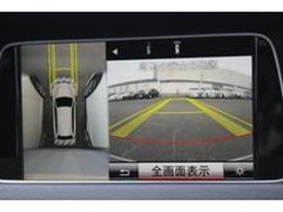 フロントカメラも装備しておりますのでより前方の安全を確保できます!