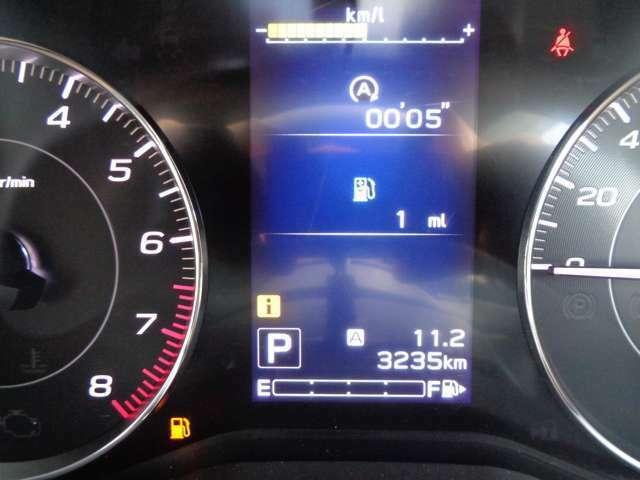 実走行3235kmのお車ですので、安心してお買い求め頂ける車両となっています。探していた方は是非お問い合わせ下さい!!