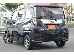 【車の森もず店】は、南大阪最大級の在庫数! 国内オールメーカーの普通車を常時100台取り揃えております!