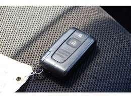 クルマによってはカーセンサーアフター保証を付けることができます!ご購入時に合わせてご検討ください!