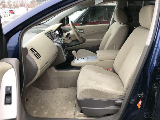 ●お問合せフリーコール0120-719-439までご連絡下さい♪気になるお車が御座いました際には、是非カーセンサー担当者までご連絡を!!