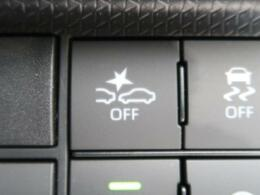 ダイハツの「スマートアシスト3」!衝突回避支援ブレーキ機能&衝突警報機能&車線逸脱警報機能&誤発進抑制制御機能&先行車発進お知らせ機能&オートハイビーム、と多機能にわたりドライブをサポート!