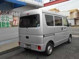低走行と内外装程度で選ぶなら玉島中央自動車へ☆