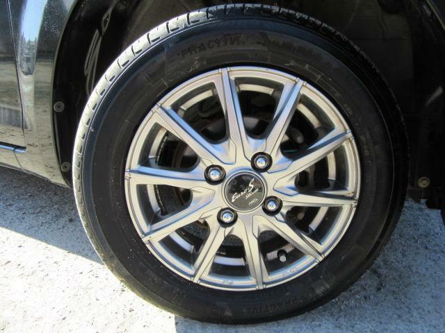 【車検・修理・鈑金塗装・カー用品取り付け・保険など、ご購入後も車のことなら何でもお任せください!!アフターサービスもバッチリです!!】