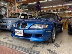 BMW Z3 Mクーペ の中古車 3.2 北海道札幌市北区 応相談万円