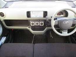 車検整備・エンジンオイル・オイルエレメントなどの消耗品も納車前交換(全消耗部品ではありません)