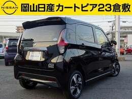 ◆この他にも多数の画像を掲載しております。ご覧いただければ、より詳しくおクルマをご覧いただけます。日本全国への納車・登録も承ります! ※輸送費用等が別途必要となります。ご了承ください