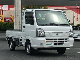 6/3迄の限定在庫 東証一部上場!ガリバーグループは全国約500店舗※のネットワーク!※2020年8月現在