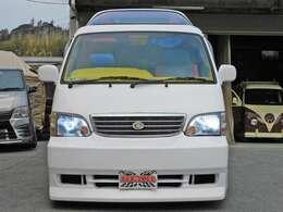 ★修復歴無しの良質車です!全国販売実績豊富ですので、遠方のお客様もご安心下さい!