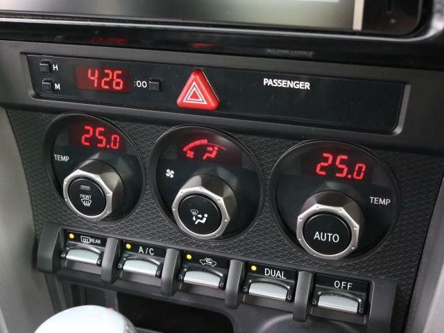 気になるスイッチ類も各種チェック済み。操作ボタンも動作問題ありません!!