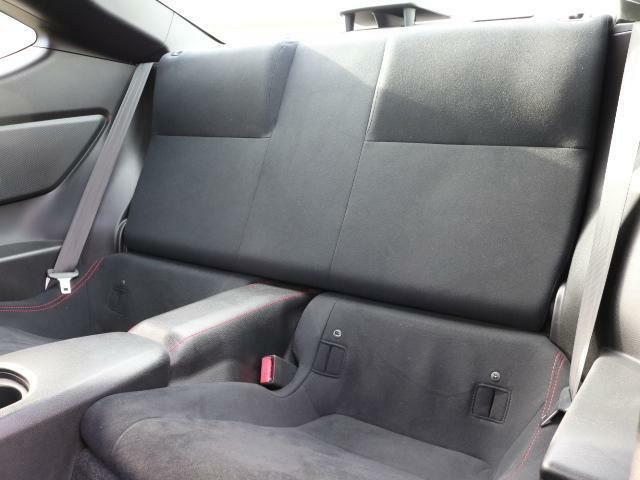 綺麗な状態を保っております。車内清掃済みですので安心してお乗りいただけます!!