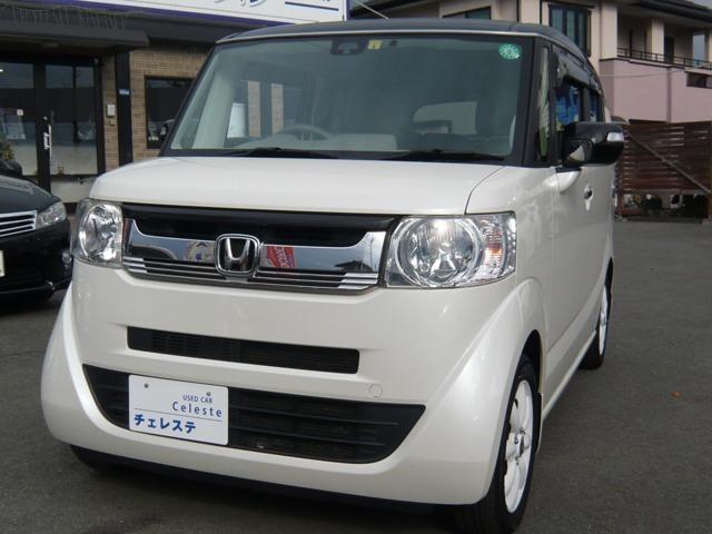 この車両はチェレステ人吉店に展示中です。お問い合わせはチェレステ川尻店まで(096-288-2366)