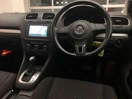 VW・Audi高松 TEL087-868-4888認定中古車ならではの、高品質な車両をご用意しております。遠方のお客様もお気軽にお問い合わせ下さい。