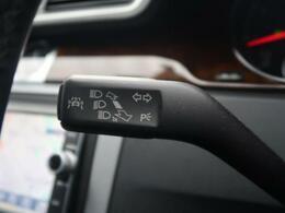 ●レーンキーピングアシスト:車線逸脱を補助してくれる便利な安全性能も備わっております!!