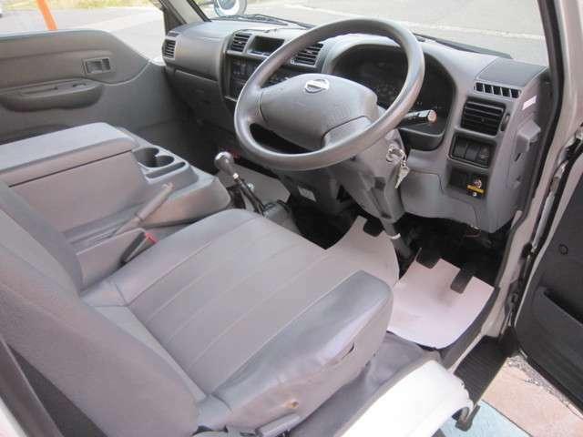 全国どこでも登録納車大歓迎見積お気軽にどうぞ!機関良好運転がすごくしやすいです !