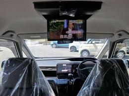 Aプランは自信価格の 10型後席フリップダウンモニタ―のプランです。ナビの種類によりHDMI専用ダブルゾーン(前後ろ別々のソースを楽しめます)機能搭載です。人気のプランです。更に大画面サイズも御座います