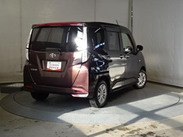 まるごとクリーニング・車両検査証明書・ロングラン保証 の3つの安心を約束するトヨタの安心中古車ブランド、認定中古車です!詳細はお気軽にお問い合わせください♪