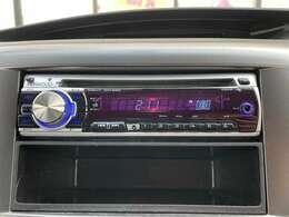 ◆社外オーディオ◆店舗にて現車の確認もして頂けますので、お電話で在庫をご確認の上是非ご来店ください!!!