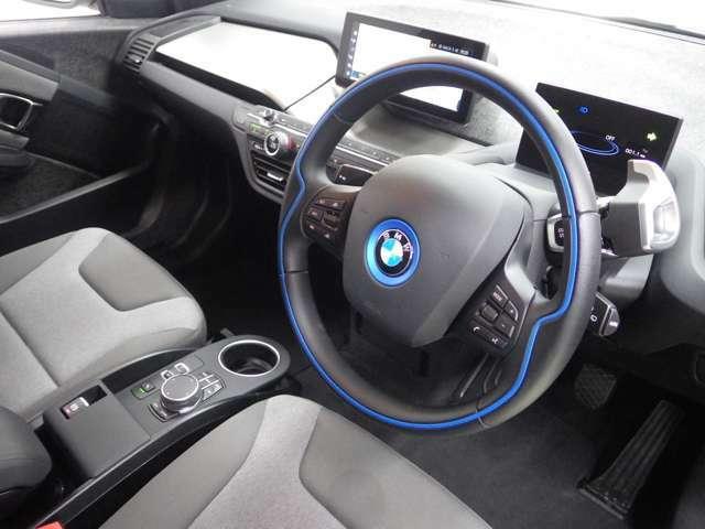 お車のことなら弊社とご用命を頂けるよう全社一丸となって取り組みさせて頂いております。一度弊社ホームページhttp://www.murauchi-bmw.co.jp/などもご覧くださいませ。