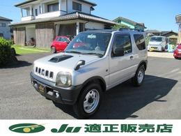 マツダ AZ-オフロード 660 XL 4WD 4WD ターボ Fランプ キーレス